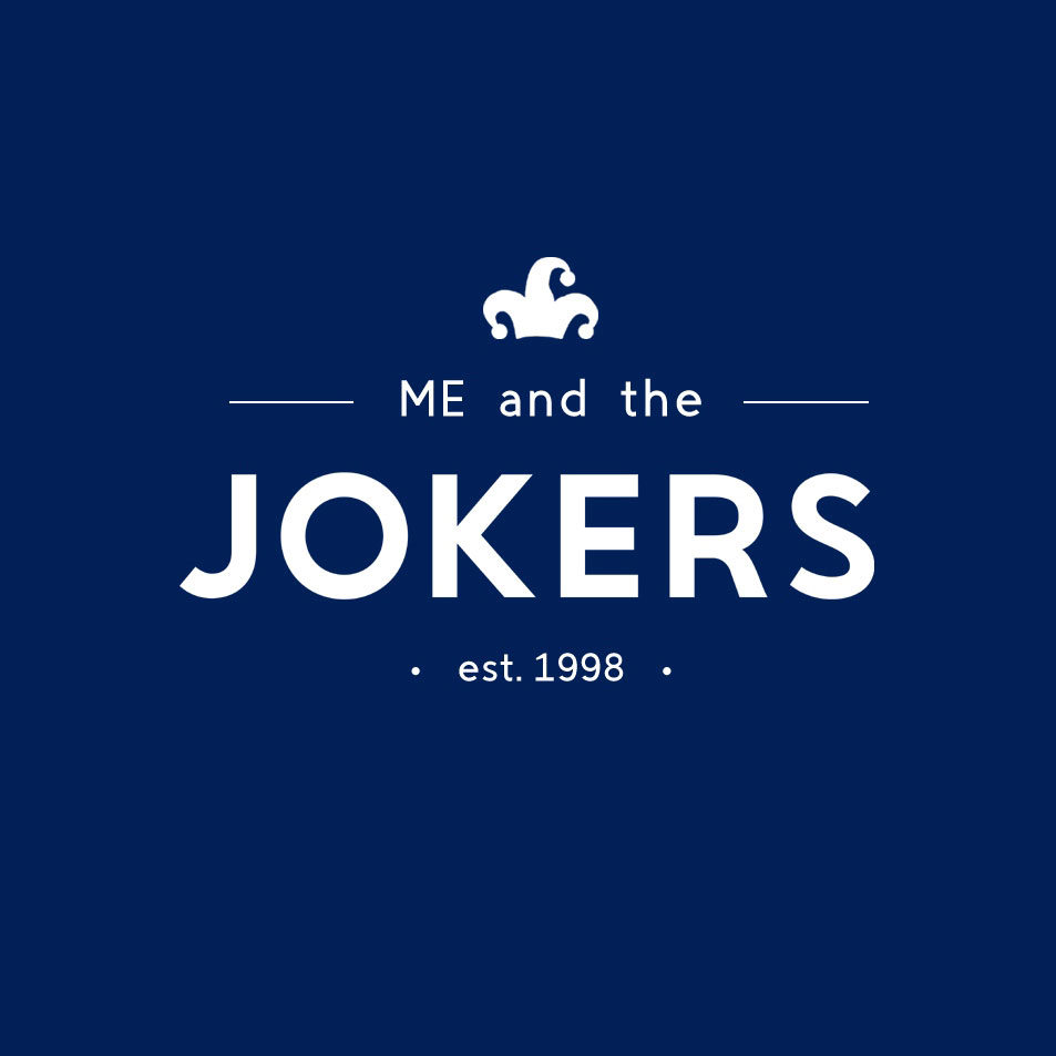 jokers hannover
